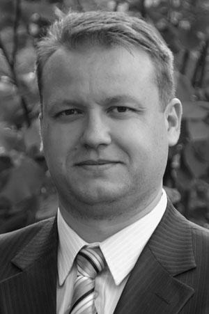 A.S. Makhov, associate professor, Ph.D.