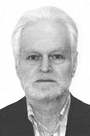 V.I. Stolyarov, professor, Dr.Phil., professor